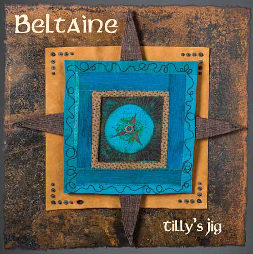 BeltaineTillysJigCDcover