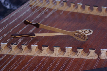 JohnDulcimer1